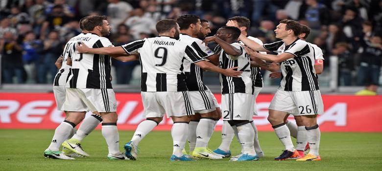 Juventus_paper