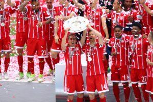 Bayern-Munich01