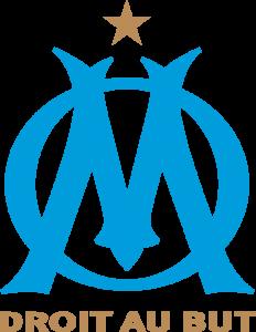 Marseille_logo