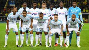 Olympique-Marseille2